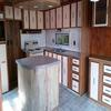 Mobile Home for Sale: Parkview Mobile Home Park, Grove City, PA
