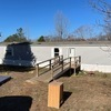 Mobile Home for Sale: TN, LEXINGTON - 2018 DELIGHT single section for sale., Lexington, TN