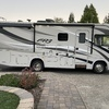 RV for Sale: 2015 FR3 25DS