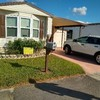Mobile Home for Sale: 2 Bed/2 Bath Furnished Single Wide, Plant City, FL