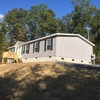 Mobile Home for Sale: TN, HARRISON - 2011 POWER PLA multi section for sale., Harrison, TN