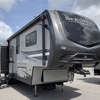 RV for Sale: 2020 SPRINTER 3151FWRLS