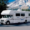 RV for Sale: 2004 Minnie