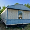 Mobile Home for Sale: CUTE HOME, NEW FLOORING, NO CREDIT CHECK, West Columbia, SC