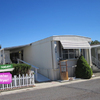 Mobile Home for Sale: 114 Kentuck | Cute & Cozy!, Carson City, NV