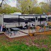 Mobile Home for Sale: 2018 Aven