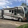 RV for Sale: 2006 38L S-B-IQB