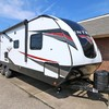 RV for Sale: 2021 INTREPID 260RB