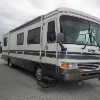RV for Sale: 1992 MALLARD
