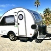 RV for Sale: 2018 T@B 320 CS-S
