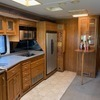 RV for Sale: 2004 37C