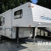 RV for Sale: 2000 CATALINA 259RK