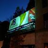 Billboard for Rent: 14' x 48' Billboard, Staten Island, NY