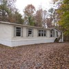 Mobile Home for Sale: TN, DUNLAP - 2005 CUMBERLAN multi section for sale., Dunlap, TN