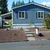 Mobile Home for Sale: Where can you buy a house like this for $45K, Mccleary, WA