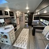 RV for Sale: 2020 JAY FEATHER 29QB