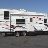 RV for Sale: 2007 SANDPIPER SPORT T-19 SP