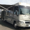 RV for Sale: 2005 Adventurer 38R
