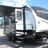 RV for Sale: 2019 OUTBACK ULTRA LITE 210URS