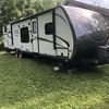 RV for Sale: 2016 APEX ULTRA-LITE 300BHS