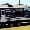 RV for Sale: 2016 SPRINGDALE 211SRTWE