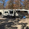 RV for Sale: 2018 CHAPARRAL
