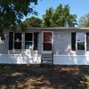 Mobile Home for Sale: 3 Bedroom , 2 Bath Double Wide , Decatur, IL