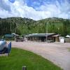 RV Park for Sale: Spokane Creek Cabins & Campground, Keystone, SD