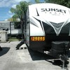 RV for Sale: 2019 SUNSET TRAIL 242BH