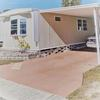 Mobile Home for Sale: Lovely, Partially Furnished 2 Bed/2 Bath, Largo, FL