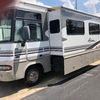 RV for Sale: 2002 ADVENTURER 38G