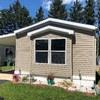 Mobile Home for Sale: 2008 Liber
