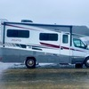 RV for Sale: 2020 Porto