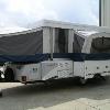 RV for Sale: 2005 AMERI RUSHMORE 3950