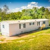 Mobile Home for Sale: TN, NEW MARKET - 2013 NANTUCKET single section for sale., New Market, TN