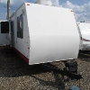 RV for Sale: 2008 Sea Hawk