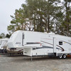 RV for Sale: 2003 3610 RLTS