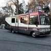 RV for Sale: 1998 TREK 2830 DSL