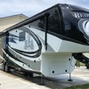 RV for Sale: 2018 REDWOOD 3900MB