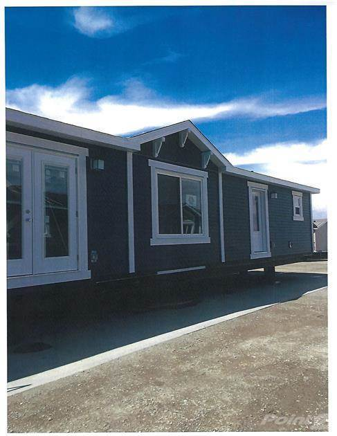 3 Bed 2 Bath 2018 Mobile Home Mobile Home For Sale In