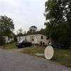 Mobile Home for Sale: Manufactured Singlewide, Other - Granite Falls, NC, Granite Falls, NC