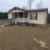 Mobile Home for Sale: Rent To Own! Country Living On 7Acres, Aiken, SC