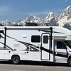 RV for Sale: 2019 ODYSSEY 26D