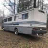RV for Sale: 1994 PACE ARROW 36C