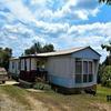 Mobile Home for Sale: Residential, 1 Story,Mobile - Omaha, AR, Omaha, AR