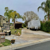 RV Lot for Sale: Rancho California RV Resort, #475 - Presented by Fairway Associate A Private , Onsite Real Estate Office, Aguanga, CA