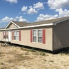 Mobile Home for Sale: TX, BUDA - 2009 32SLS3272 multi section for sale., Buda, TX