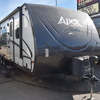 RV for Sale: 2017 Apex 288 BHS