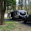 RV for Sale: 2019 OUTBACK 330RL