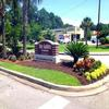Mobile Home Park for Directory: Gables of Charleston -  Directory, Charleston County, SC